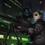 ReaperOfSouls
