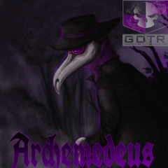 Archemedeus