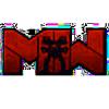MechWarrior001